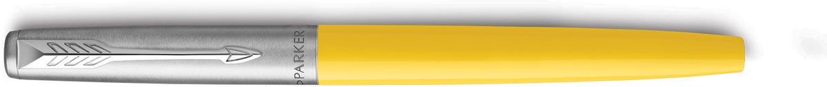 Parker Jotter Originals rollerball, op blister, geel