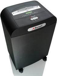 Rexel Mercury RDX1850 papiervernietiger
