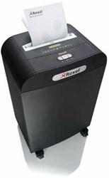Rexel Mercury RDM1150 papiervernietiger