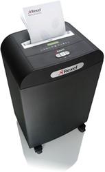 Rexel Mercury RDSM750 papiervernietiger