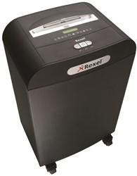 Rexel Mercury RDS2270 papiervernietiger