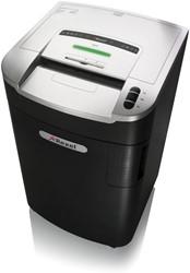 Rexel Mercury RLS32 papiervernietiger