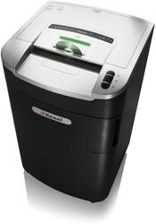 Rexel Mercury RLX20 papiervernietiger