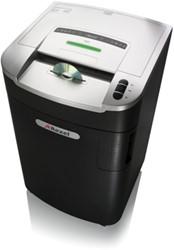Rexel Mercury RLM11 papiervernietiger