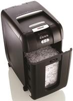 Rexel Auto+ 300X papiervernietiger-2