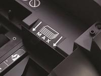 Rexel Auto+ 300X papiervernietiger-1