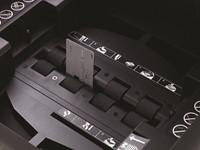 Rexel Auto+ 300X papiervernietiger-4