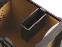 Rexel Auto+ 300X papiervernietiger-5
