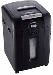 Rexel Auto+ 500X papiervernietiger