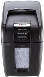 Rexel Auto+ 300M papiervernietiger