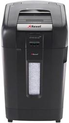 Rexel Auto+ 750M papiervernietiger