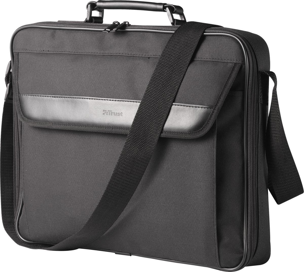 Trust Atlanta Laptoptas voor 16 inch laptop