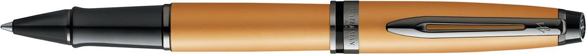 Waterman Expert Gold RT roller
