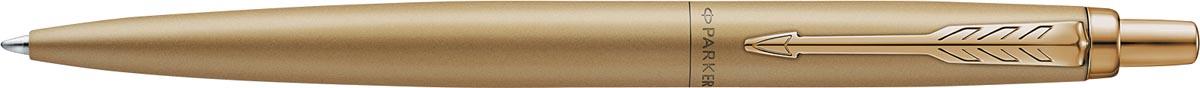 Parker Jotter XL SE20 Monochroom balpen, goud, op blister
