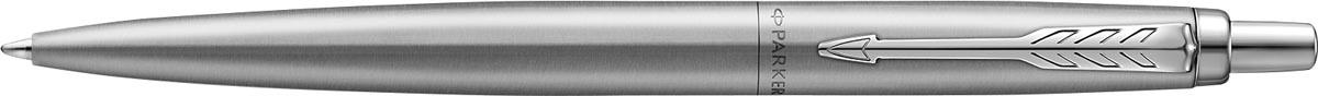 Parker Jotter XL SE20 Monochroom balpen, Stainless Steel, op blister