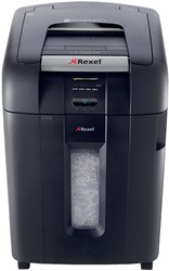 Rexel Auto+ 600X papiervernietiger