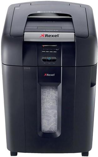 Rexel Auto+ 600M papiervernietiger