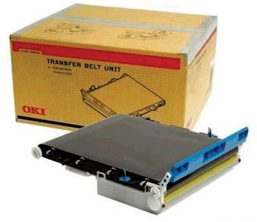 Oki Transfer-Unit - 50000 pagina's - 42158712