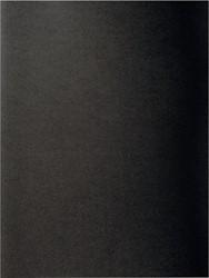 """Exacompta dossiermappen Rock""""ss 220, ft 24 x 32 cm, pak van 10 stuks, zwart"""