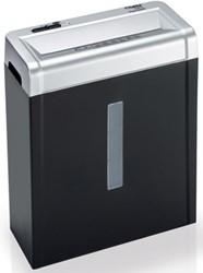 Dahle PaperSAFE papiervernietiger 22017