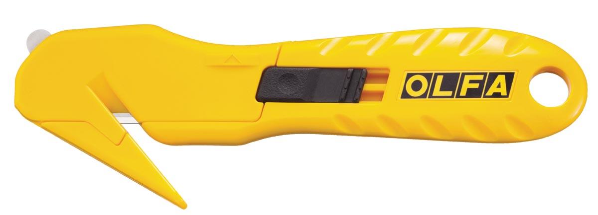 Olfa Cutter SK-10