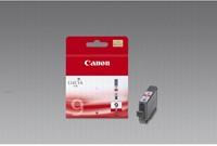 Canon inktcartridge PGI-9R rood, 1600 pagina's - OEM: 1040B001