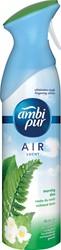 Ambi Pur luchtverfrisser Aerosol, sprayflacon van 300 ml