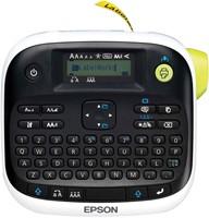 Epson beletteringsysteem LabelWorks LW-300, azerty-2