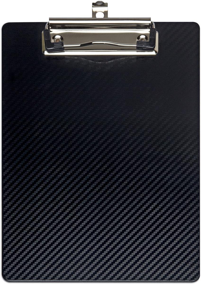 Maul klemplaat MAULflexx ft A5, zwart
