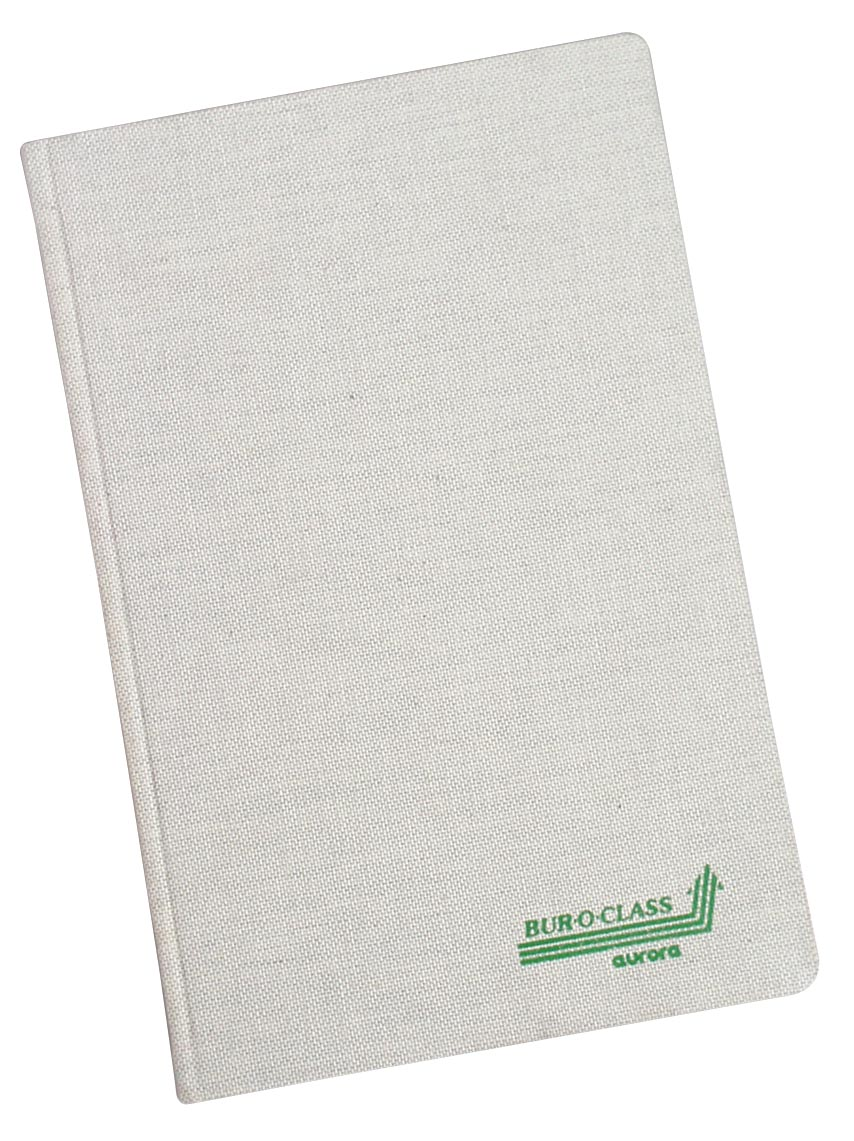 Copybook ft 14,5 x 22 cm, 144 bladzijden