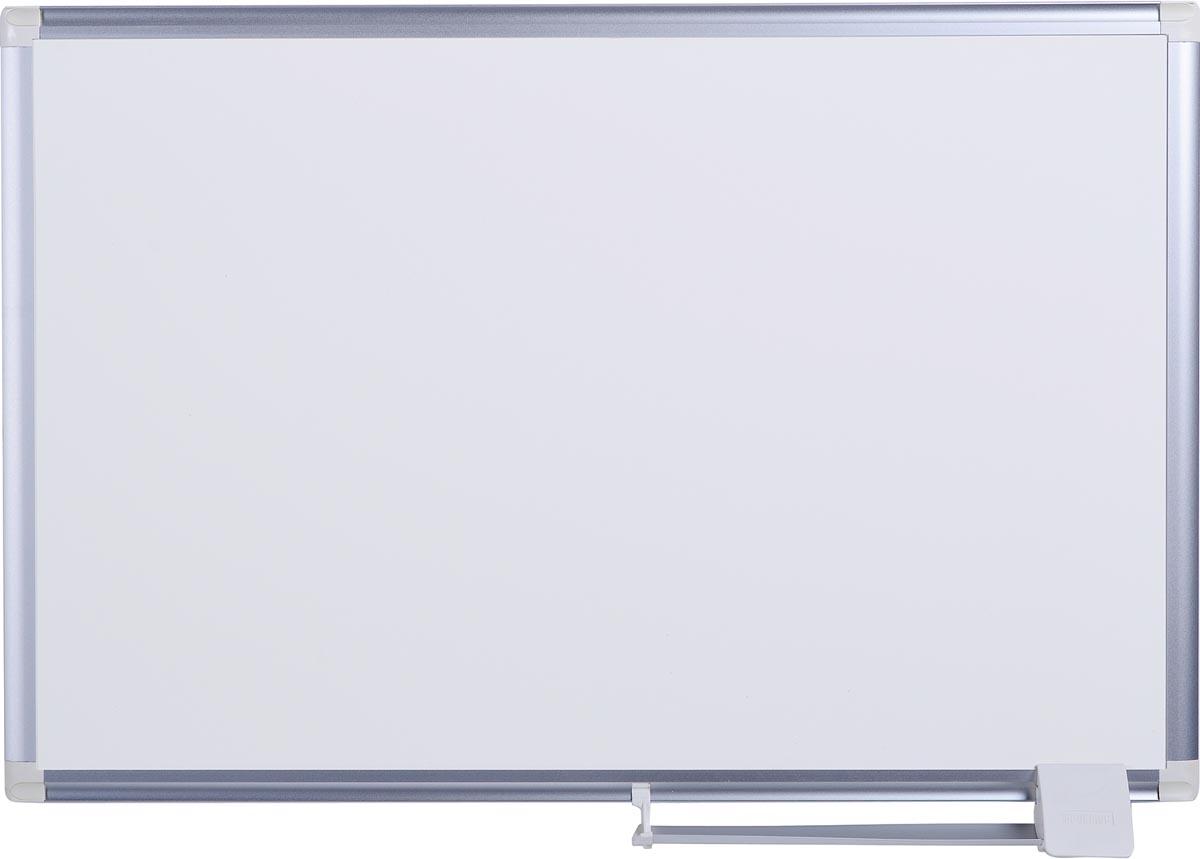 Bi-Office New Generation Maya magnetisch whiteboard ft 210 x 120