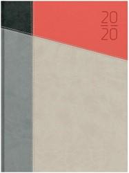 Aurora Business 29 Stingray, geassorteerde kleuren, 2020