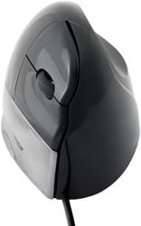 R-Go Evoluent ergonomische muis