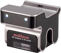 R-Go EvoMouse ergnomische muis