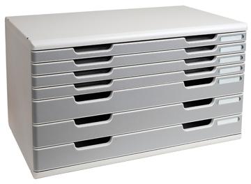 Opbergbox laden kopen online internetwinkel for Ladenblok gereedschap