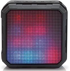 Ednet bluetooth luidspreker Spectro II