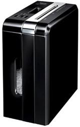Fellowes Powershred papiervernietiger DS-1200Cs