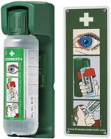 Cederroth oogspoelmiddel, 500 ml, pak van 2 stuks-2