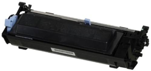 Mita Toner Kit TK100 - 6000 pagina's - 370PU5KW