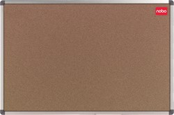 Nobo kurkbord ft 60 x 90 cm
