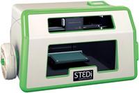 St3di 3D Printer - Smart Pro 200-2