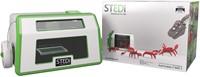 St3di 3D Printer - Smart Pro 200