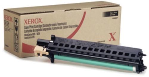 Xerox Drum Kit  - 20000 pagina's - 113R00671