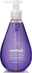 Greenspeed handzeep Method franse lavendel
