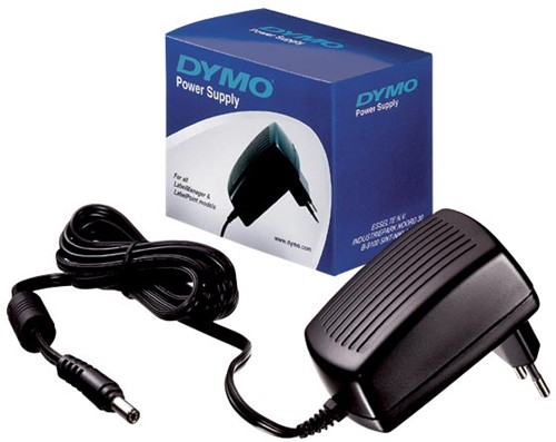 Dymo Adapter