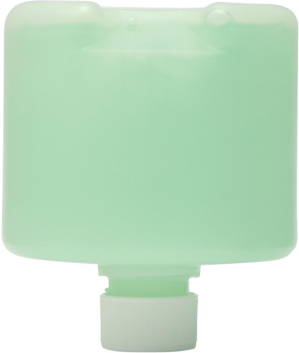 Europroducts handzeep Mini, compatibel met Tork Mevon dispenser, flacon van 475 ml