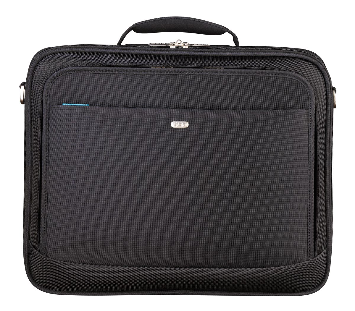Pierre by Elba Laptoptas Original 18 inch