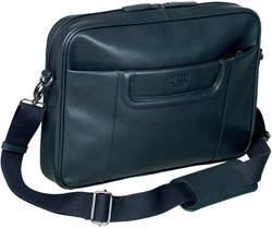 Pierre by Elba Mini Line laptoptas voor 13,4 inch laptops