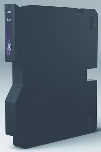 Ricoh Gel cartridge zwart GC41K - 2500 pagina's - 405761