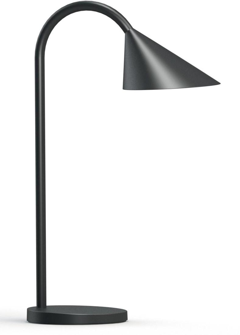 Bureau Bureau De SolLedNoir Unilux Lampe SolLedNoir De Lampe Lampe Unilux Unilux De ZwXkuiOPT